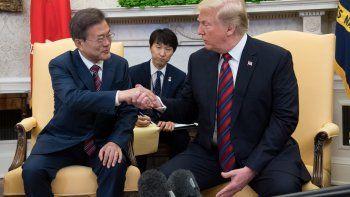 La conversación se centró en la definición del acuerdo nuclear.