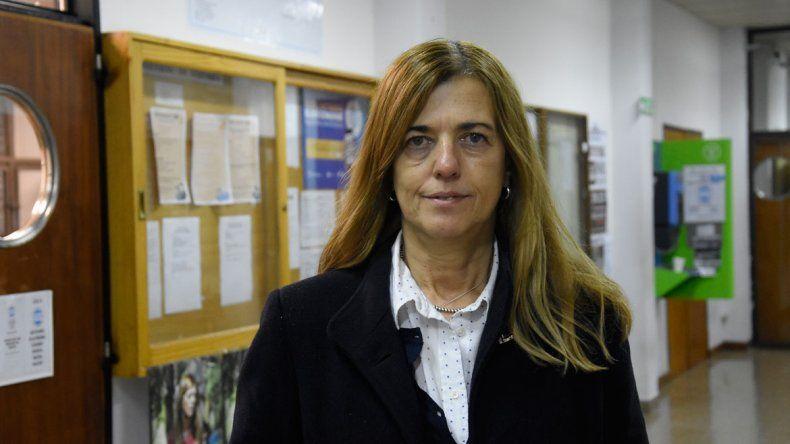 El nuevo rector de la UNCo se elegirá en un ballotage