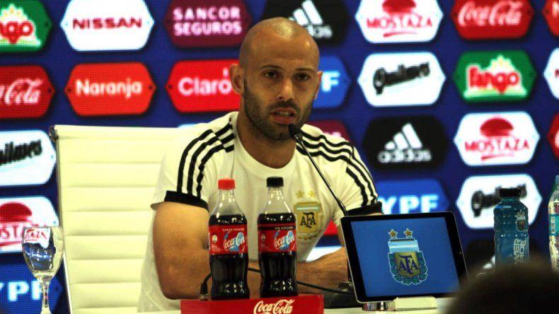 El defensor también dijo que la de Romero es una baja sensible.