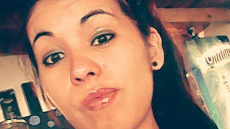 El juicio por el brutal crimen de Fernanda en Rincón durará 12 días