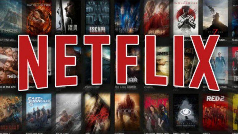 ¿Quién protagonizará la película más cara de Netflix?