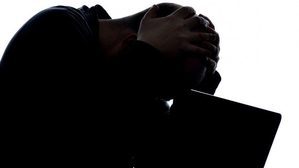 Tres neuquinos que fueron víctimas de una estafa sexual a través de las redes sociales