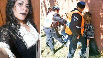 cayeron las divinas, la banda de mujeres que robaba casas