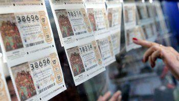 Millones de euros que nadie reclama por error o fatal descuido