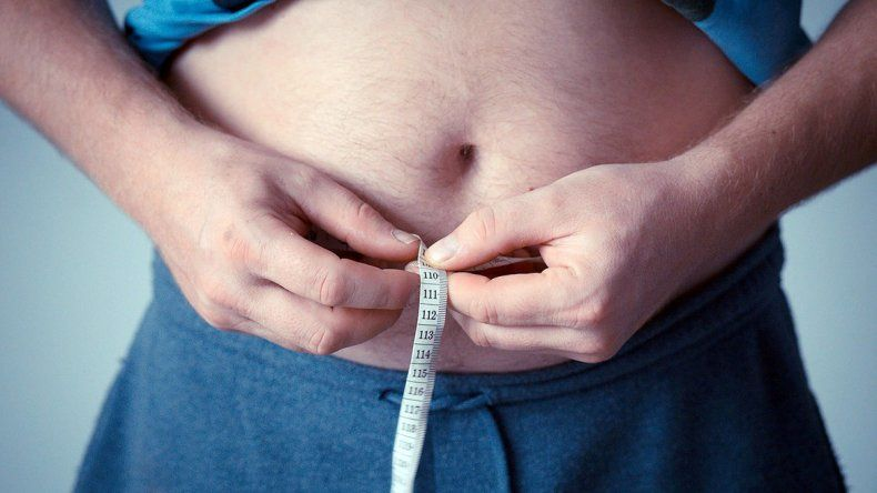 La obesidad es un factor de riesgo para muchos tipos de cáncer. Pero hasta aquí no había certezas de que la pérdida de peso podía influir positivamente.