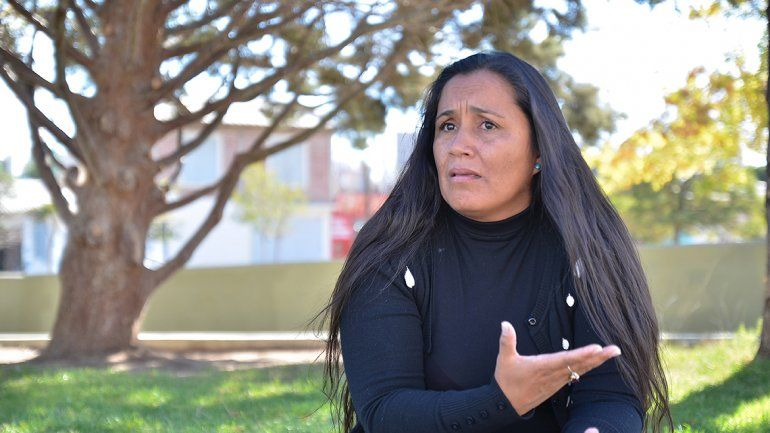 Acusaron a los 3 policías que golpearon a Facundo
