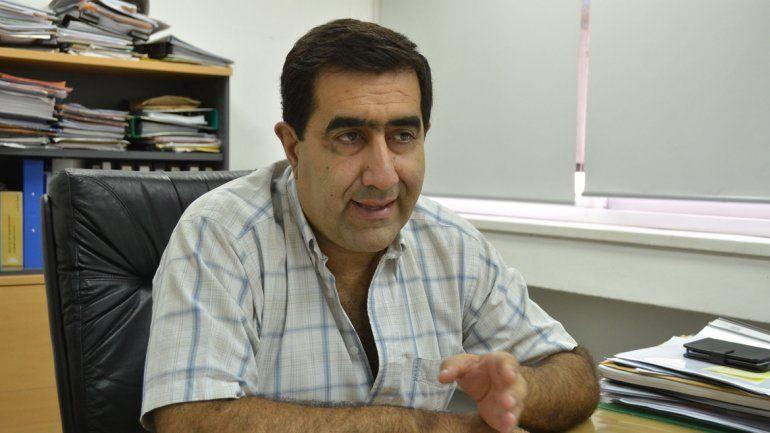Los municipales cobran el 19 de junio el aguinaldo