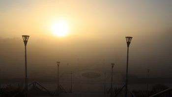 El tiempo: se va el frío y vuelve el sol a Neuquén