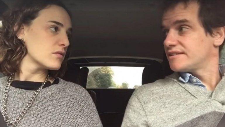 Viral: no quiere ir a un casamiento porque se juega el Mundial