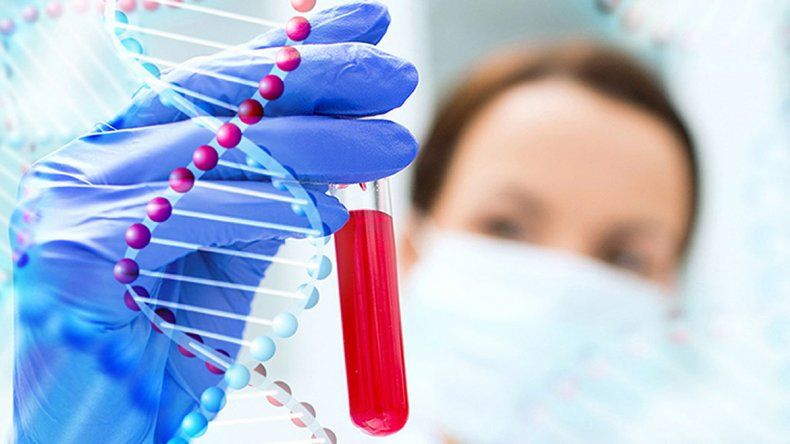 Una nueva biopsia líquida puede detectar antes el cáncer