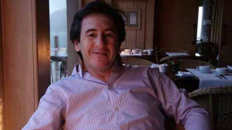 Dejaron preso en Chile al neuquino acusado de violar
