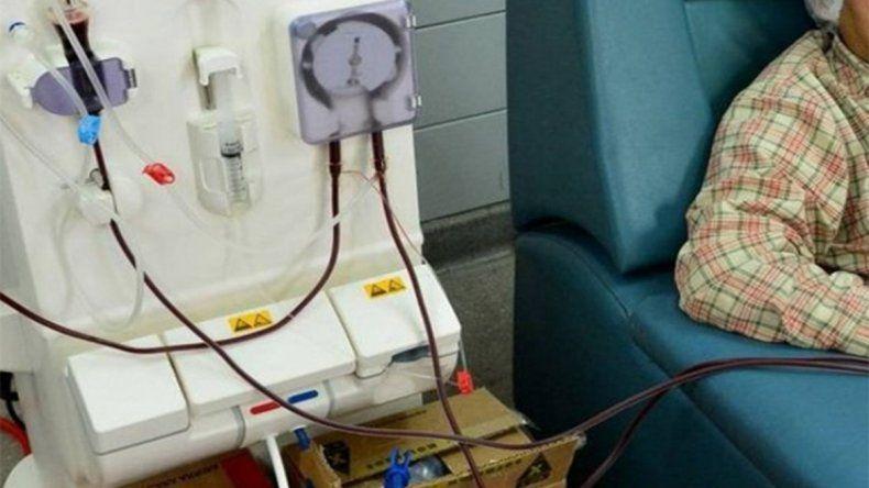EPEN ofrecerá tarifa social para usuarios electrodependientes