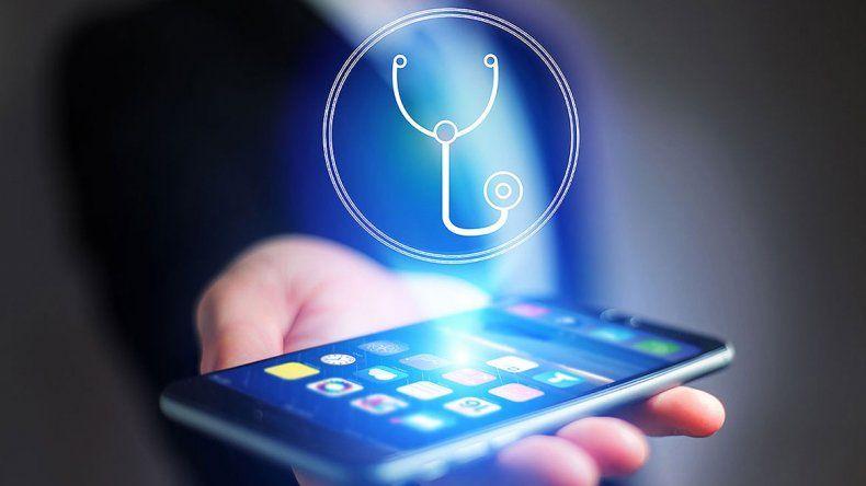 Un software para controlar la adicción al celular