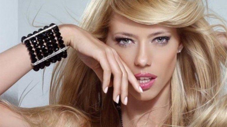 ¡Bomba! Pescaron a Nicole a los besos con el ex de Jimena Barón