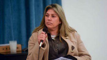Esta semana se conocerá el pedido de penas al agresor de Lautaro