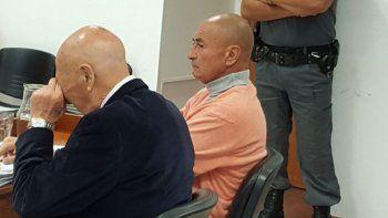 Lo condenan a 11 años por tratar de matar  a su ex a cuchillazos