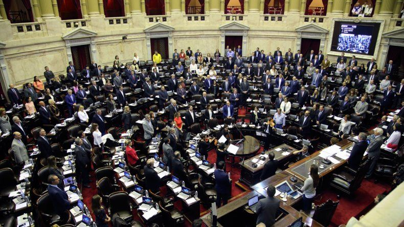 Aborto: ¿Cómo sigue el tratamiento en el Senado?
