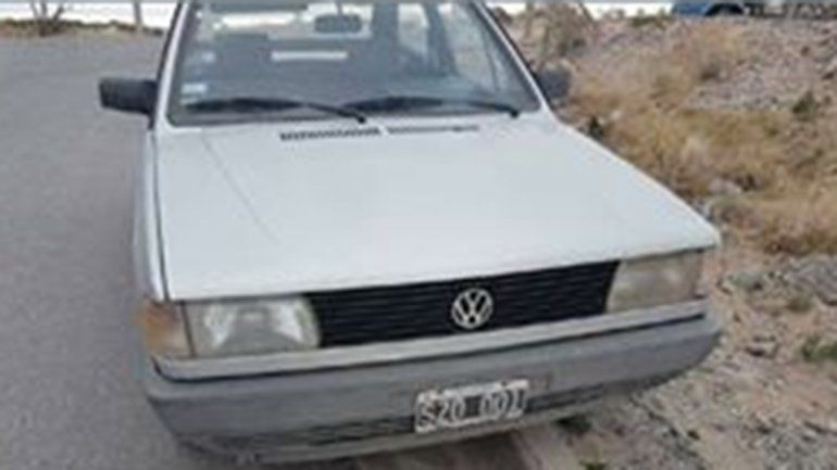 Tras la publicación de LMN, dos vecinos buscan sus autos robados