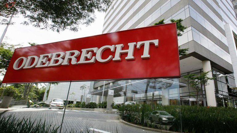 La constructora brasileña quiere cobrar $1500 millones por reclamos.