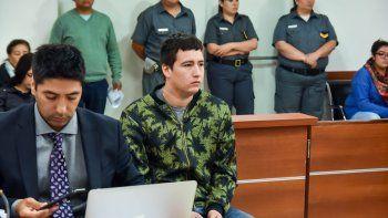 Impugnarán la condena de tres años al petrolero que atropelló y mató