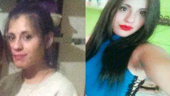 Buscan a una adolescente de 16 años desaparecida hace 10 días