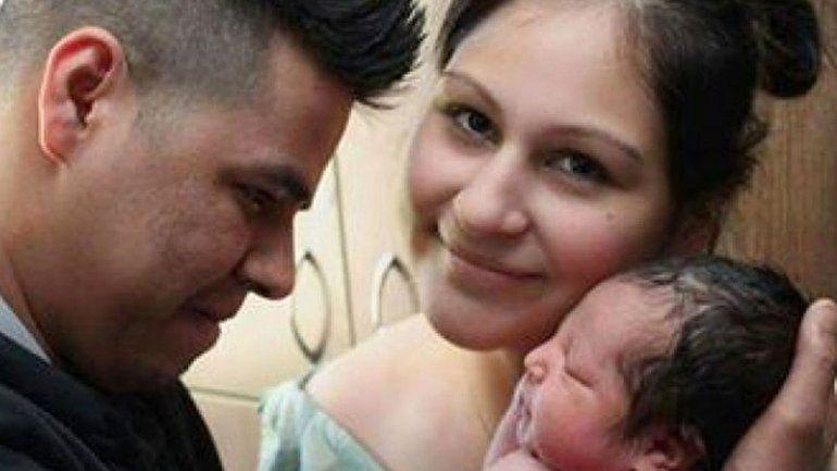 Mujer sufre aborto y mata a su amiga para ser madre