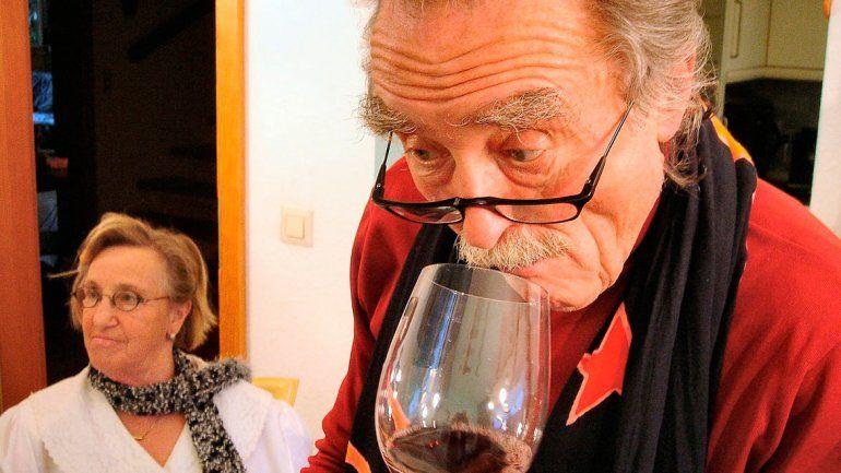 Cuáles son los nuevos descriptores de moda en el mundo del vino