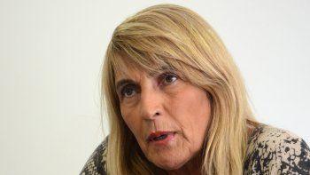 chani dijo que el mpn dio via libre en el voto sobre aborto