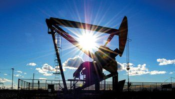Efecto shale: Neuquén va a crecer un 41% en 12 años