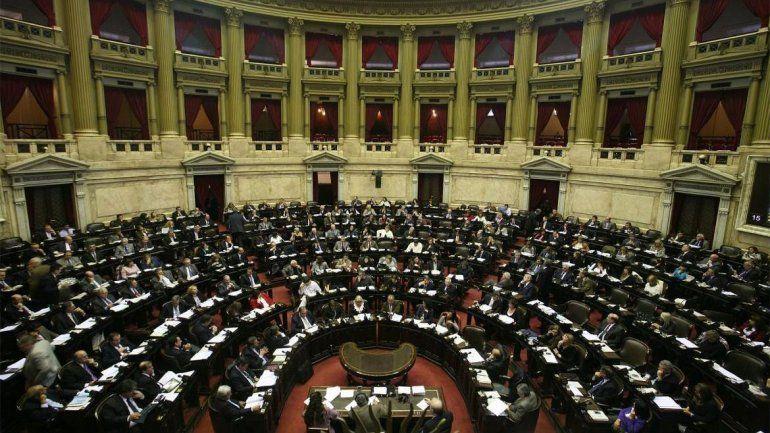 Consenso Federal y la Izquierda definieron sus candidatos neuquinos al Congreso