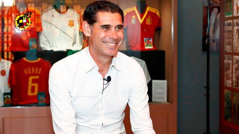 Escándalo en la Selección de España: ya hay nuevo DT
