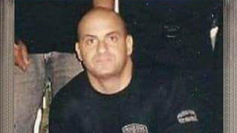 A Ramos de Lemos le pegaron un tiro en la cabeza tras un operativo.