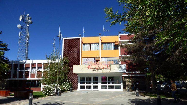 La Escuela 194 de Zapala abriría con  el ciclo lectivo 2020