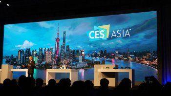 china: futuro tan real como virtual