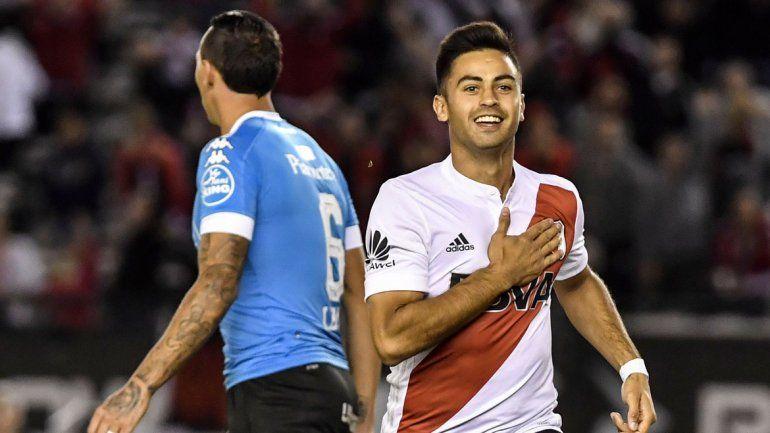 Pity Martínez