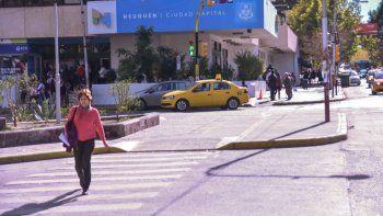 Pechi lanza un fuerte ajuste en la Municipalidad