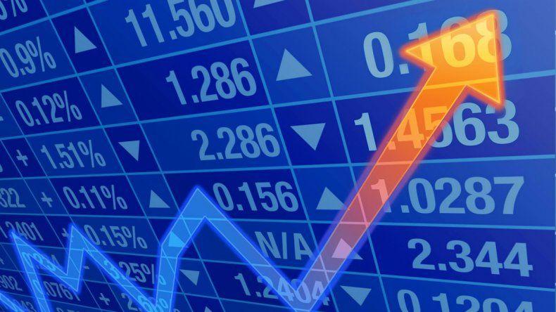 La noticia generó sorpresa y fue tomada con mucho entusiasmo en los mercados de capitales.