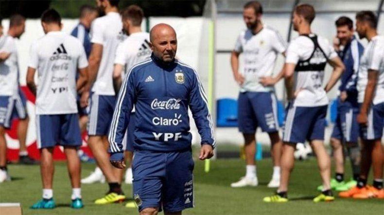 Además de Argentina ¿Quiénes juegan hoy?