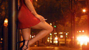 polemica por la idea de un gran prostibulo en belgica