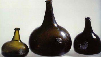 ¿que fue de aquellos ricos vinos masticables? ¿cuales probar?