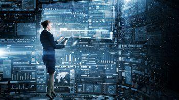 buscan nuevo enfoque de guerra electronica