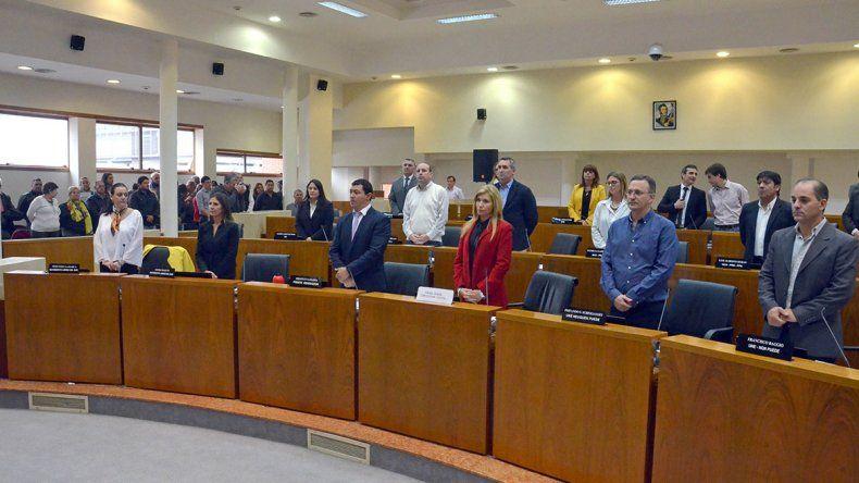 Con un video en redes, consejeros del Instituto Municipal expusieron sobre la reforma en las jubilaciones