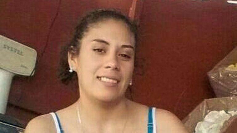 Aún no lograron identificar a los asesinos de Nahuel Cisnero