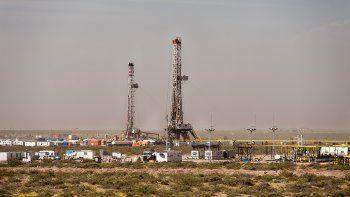 cuales fueron las tragedias que golpearon al sector petrolero