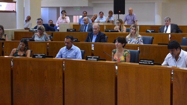 Reforma jubilatoria: qué dice la ordenanza que aprobó el Concejo