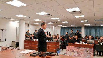 Se conoce el veredicto por el crimen de Fernanda Pereyra