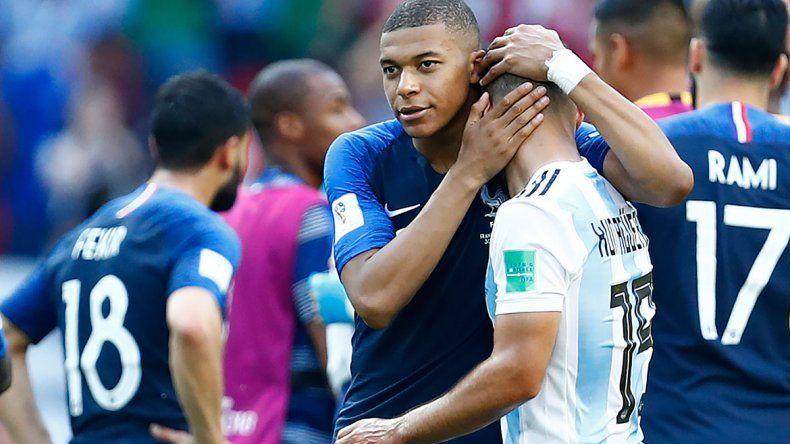 La decepción argentina. Esta vez