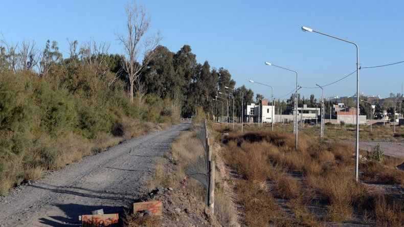 Costará más de $130 millones la Avenida de los Ríos