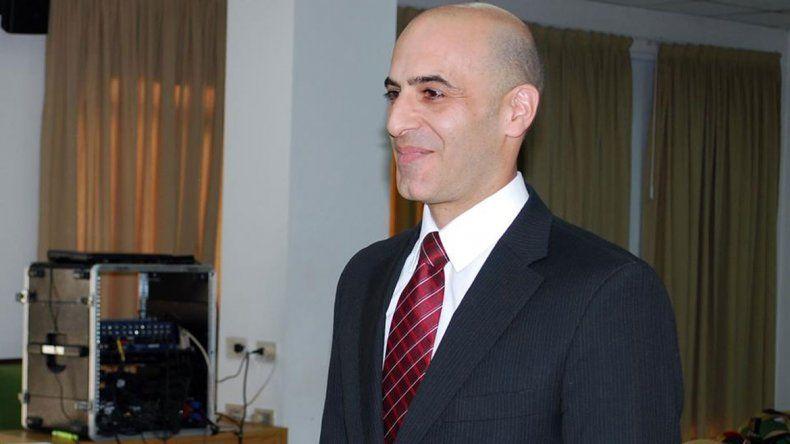 Juez burbuja: la defensa pública afirmó que se menospreció a Ravizzoli