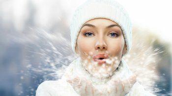 Algunos consejos para cuidar la piel ante la hostilidad del invierno